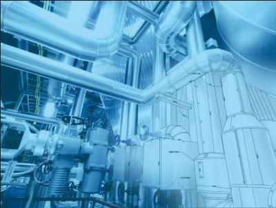 蒸发系统解决方案